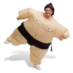 48932188-300x300-0-0_Inflatable+Sumo+Wrestler+Suit+Costume+Fancy+Dress